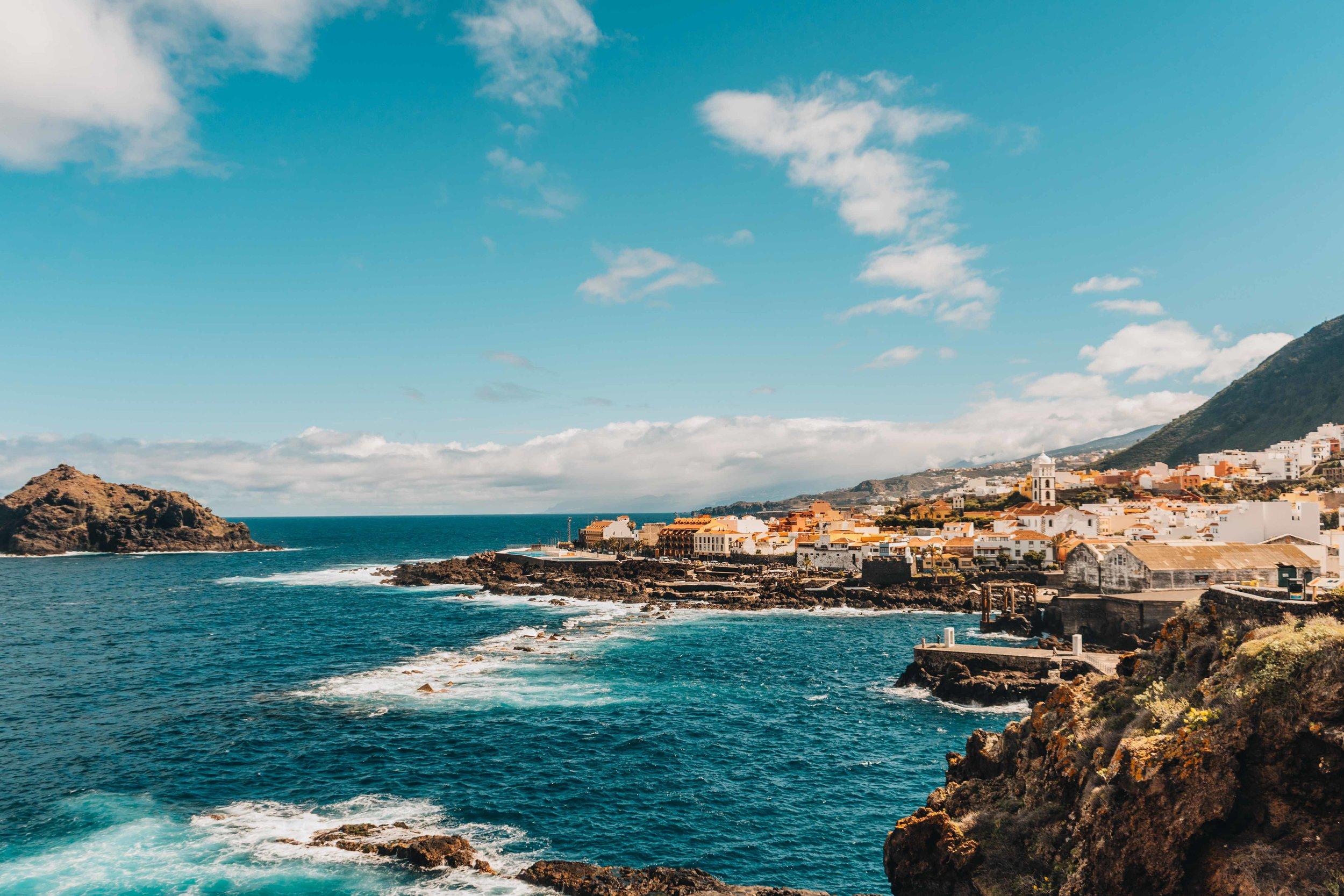 Tenerife-4.jpg