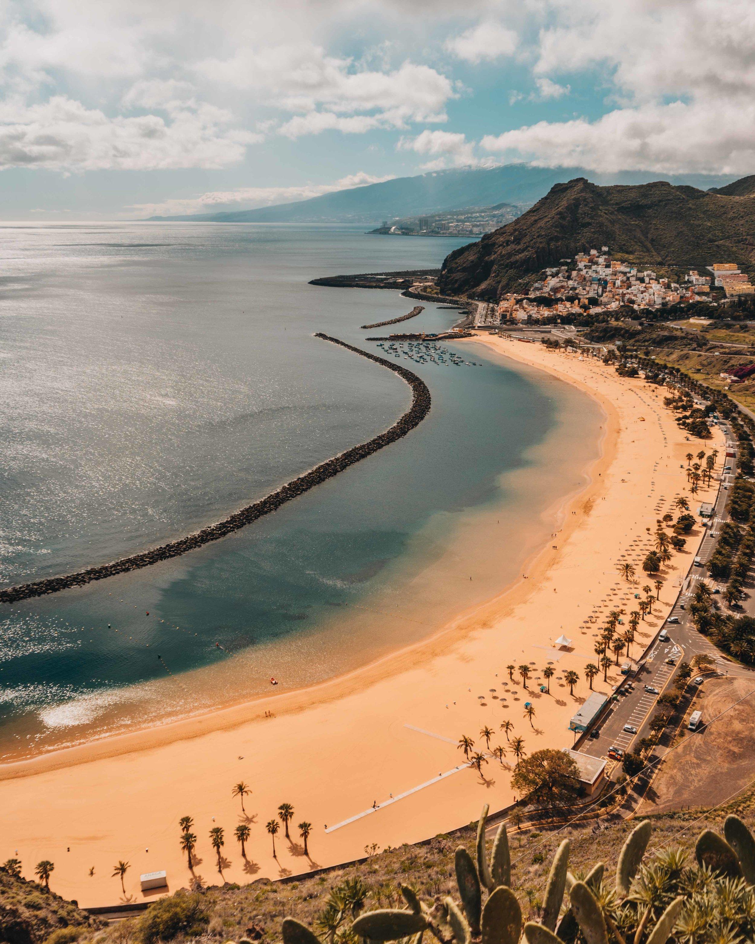 Tenerife-9.jpg
