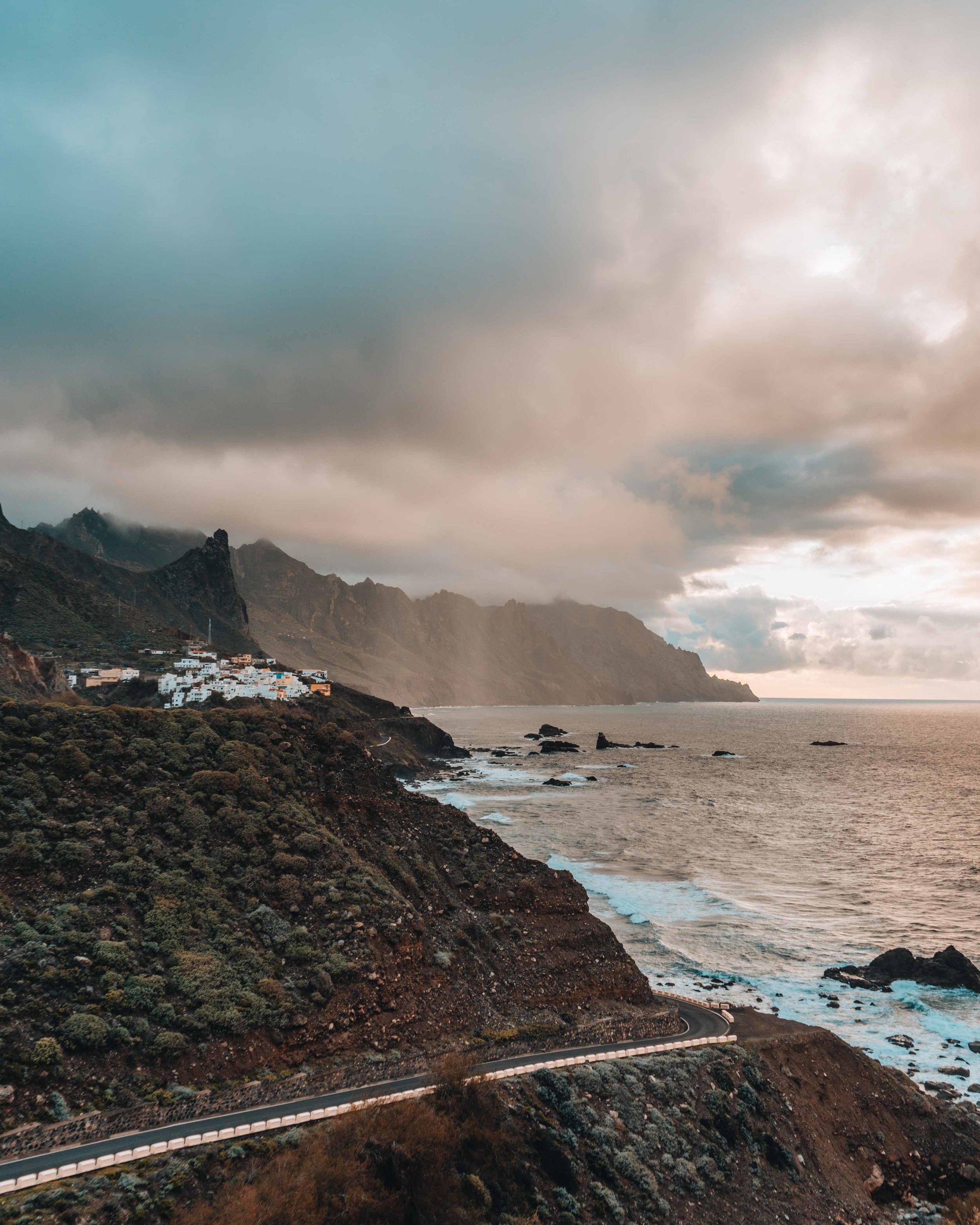 Tenerife-35.jpg