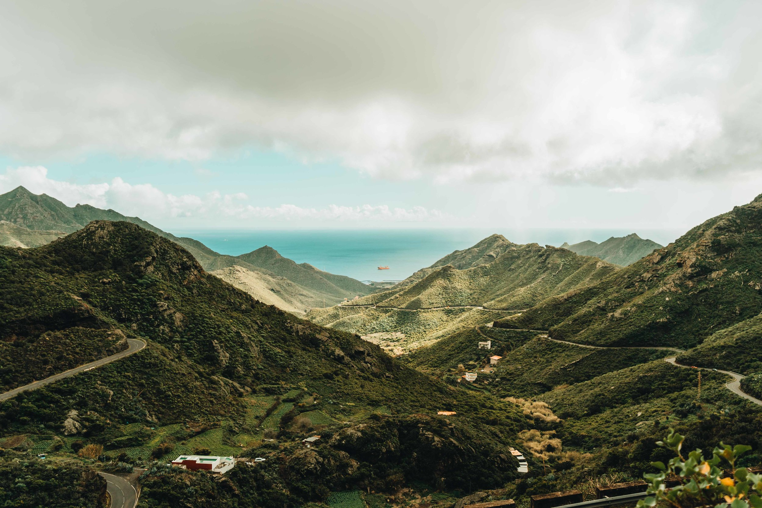 Tenerife-16.jpg