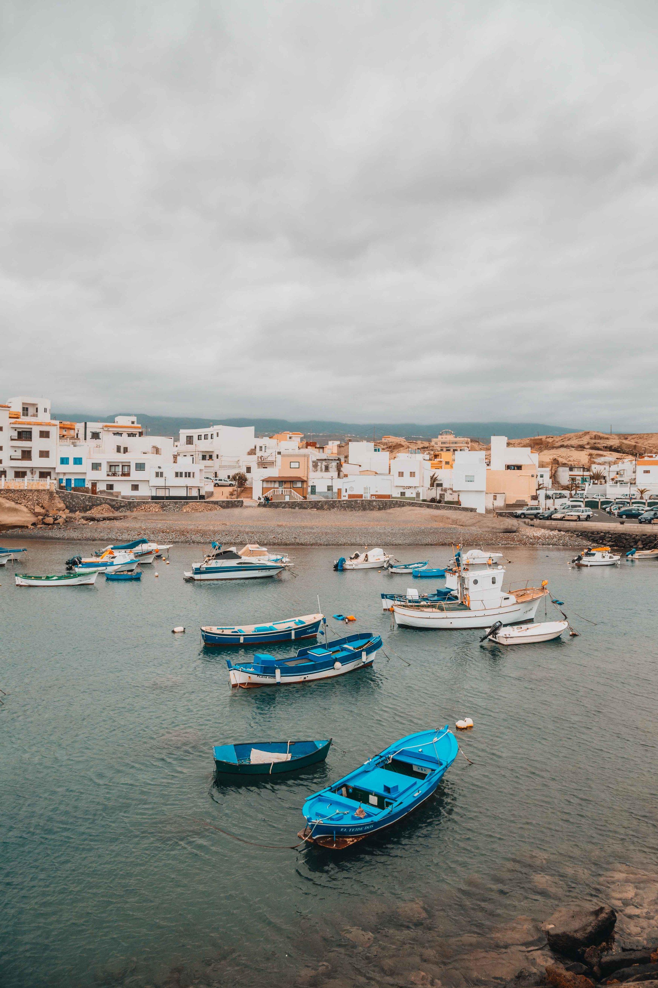 Tenerife-1.jpg