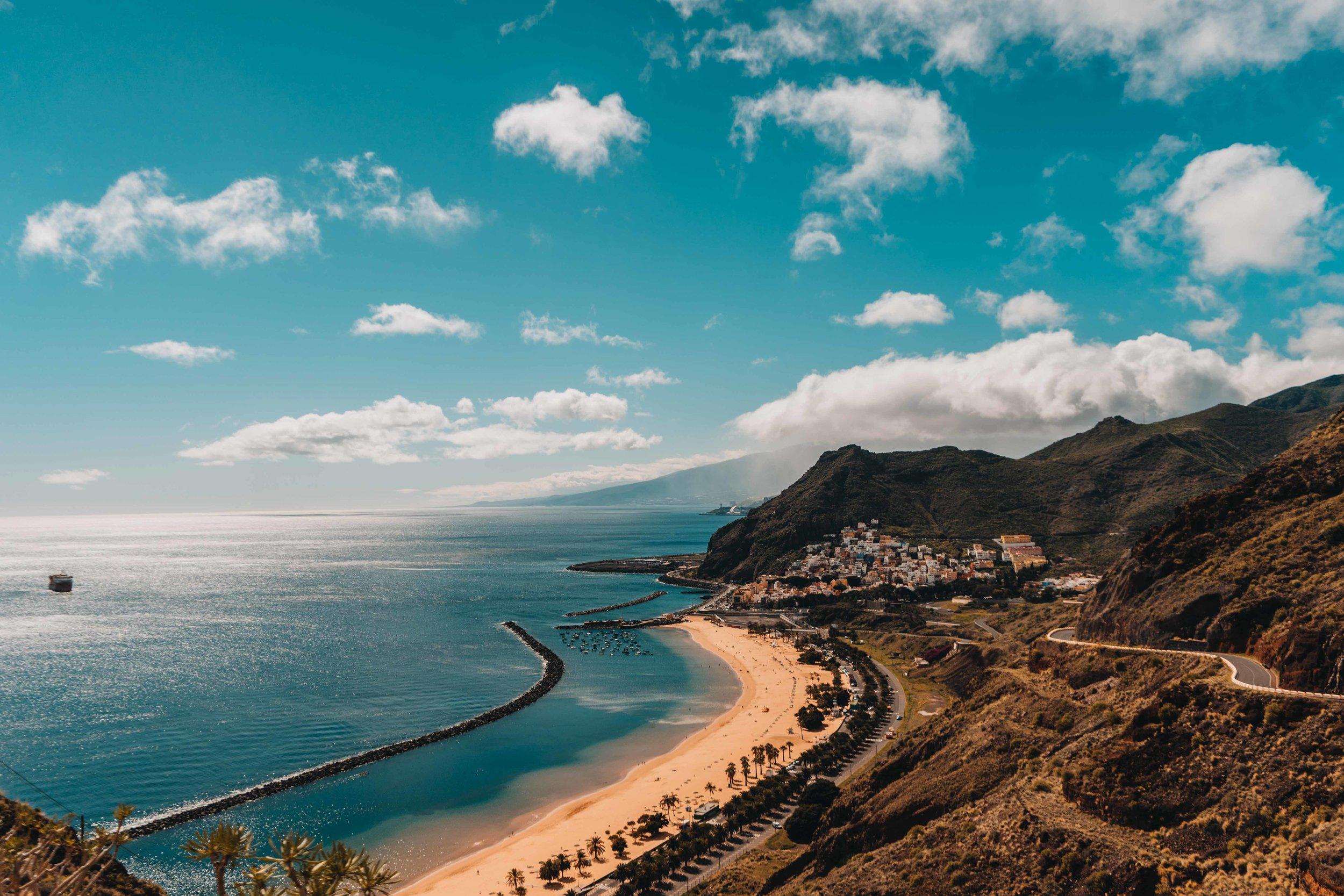 Tenerife-7.jpg