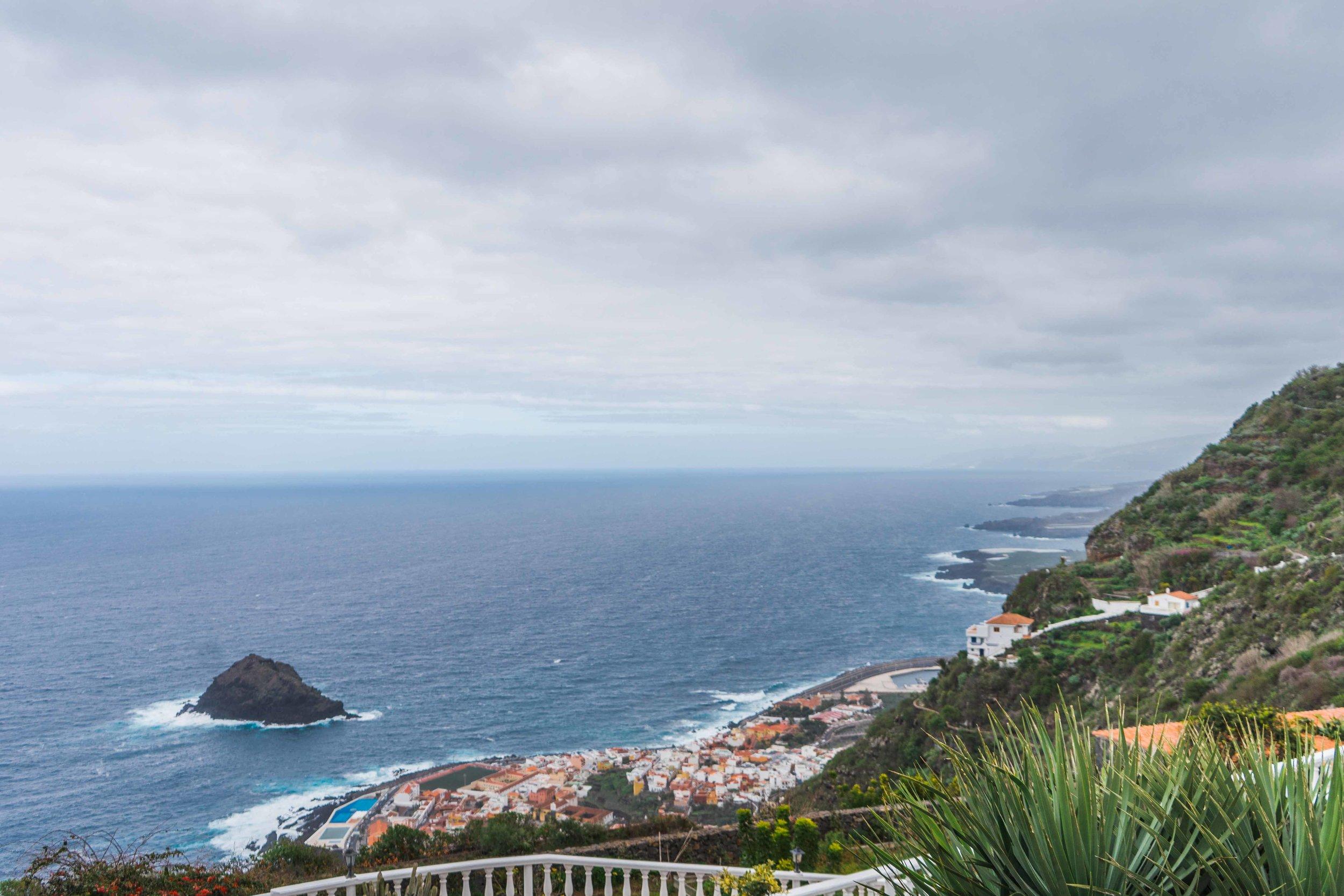 Tenerife-61.jpg