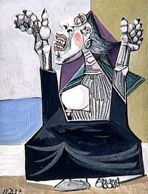 2-pablo-picasso-la-suppliante-c12949.jpg