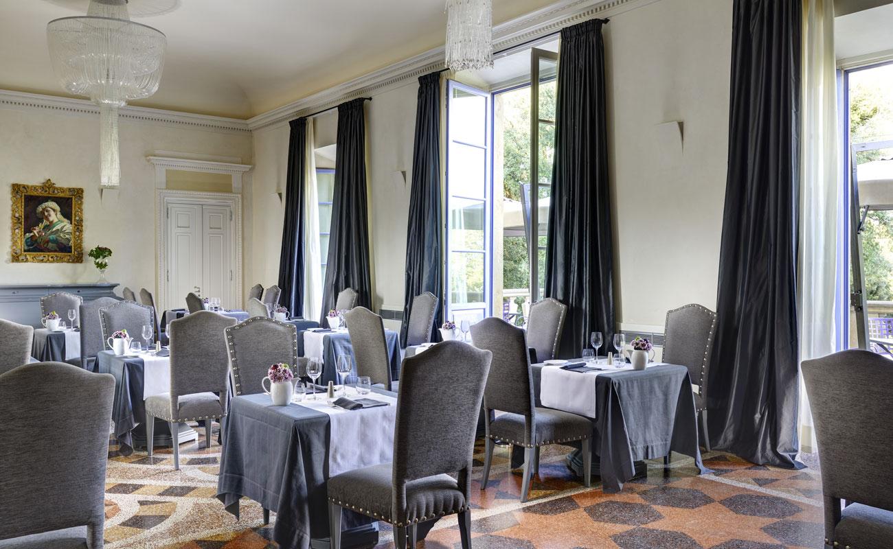 Villa-le-Maschere-restauran.jpg