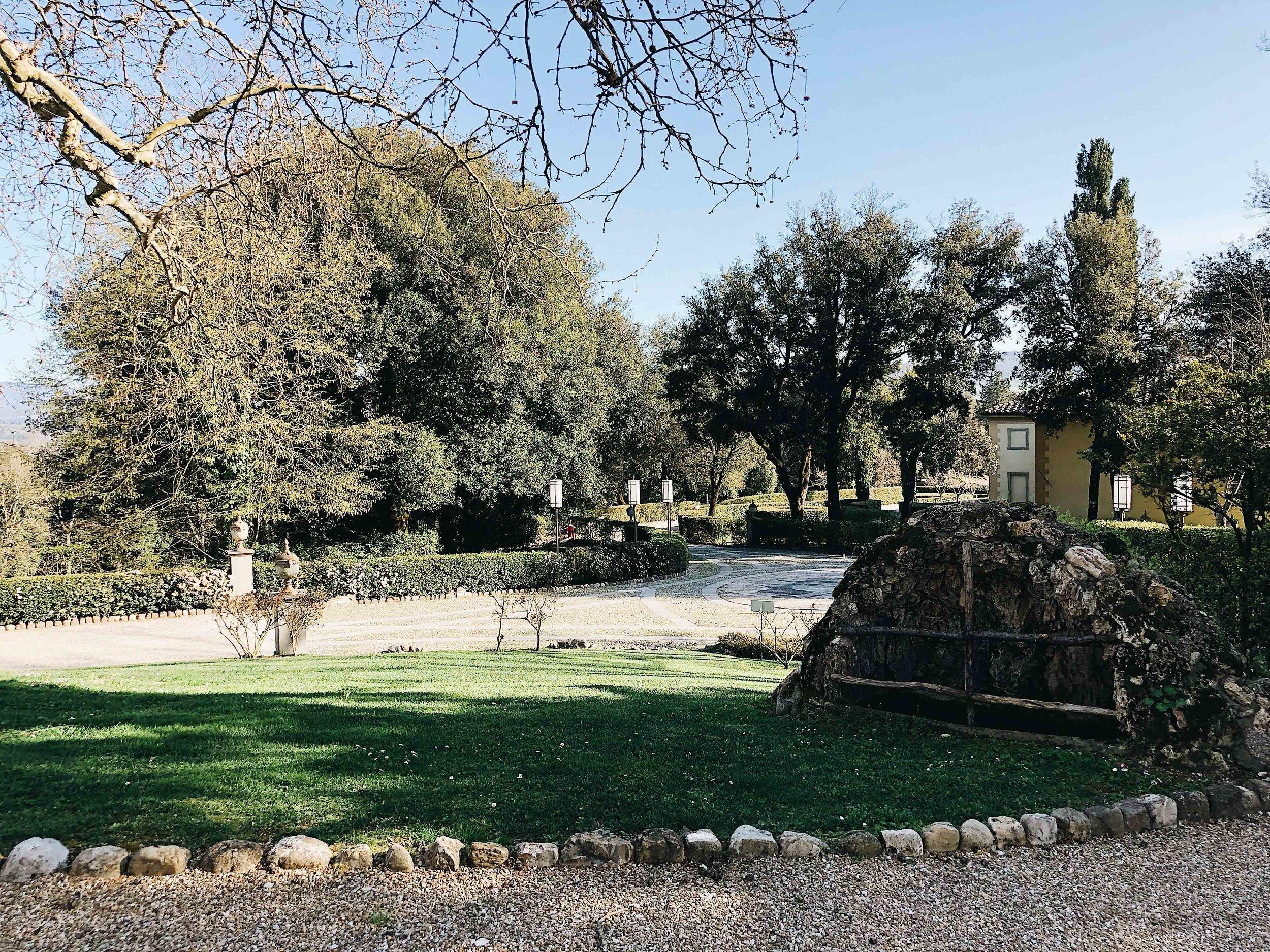 PIazzola sul Brenta--4.jpg