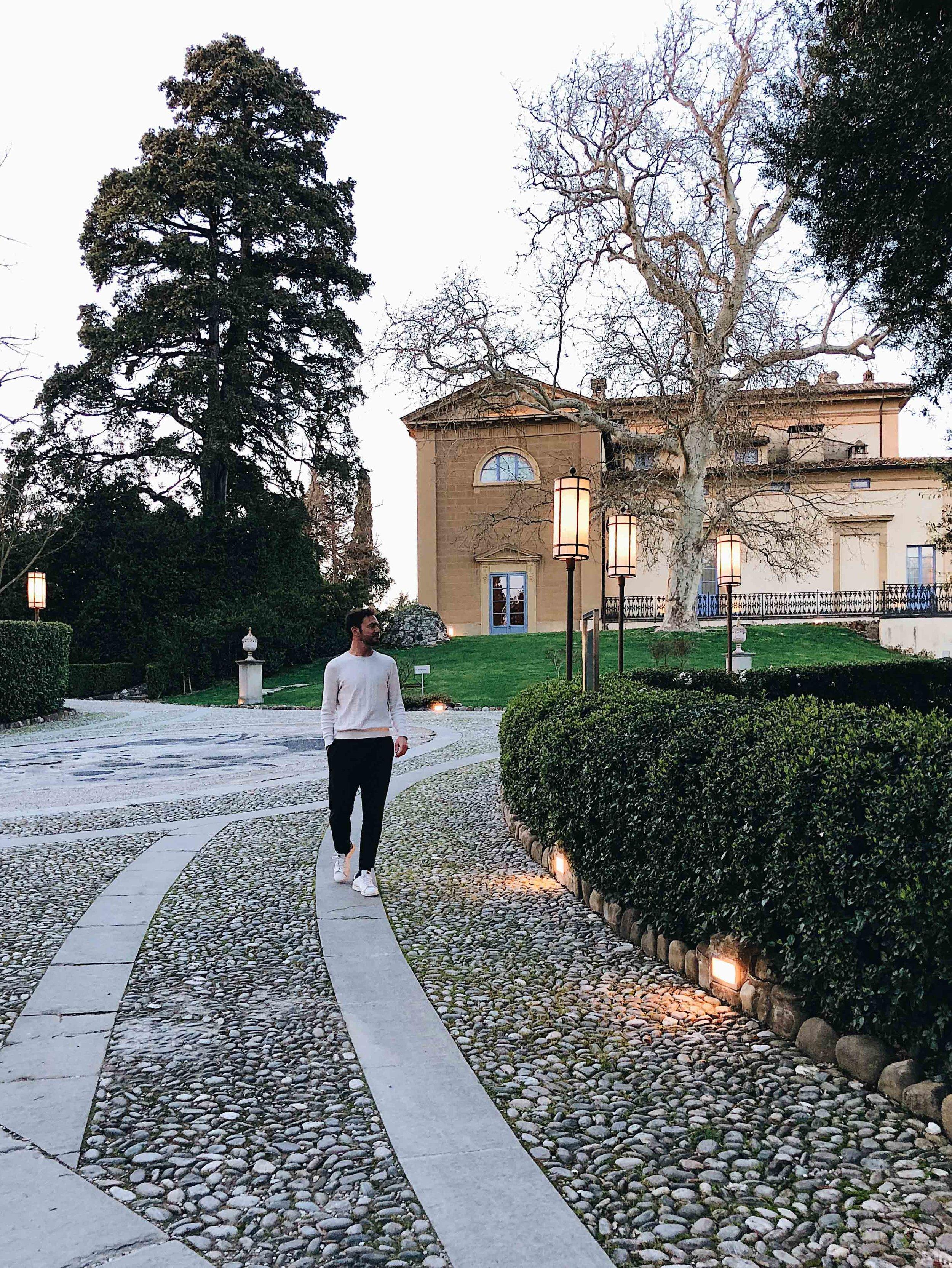 PIazzola sul Brenta-4.jpg