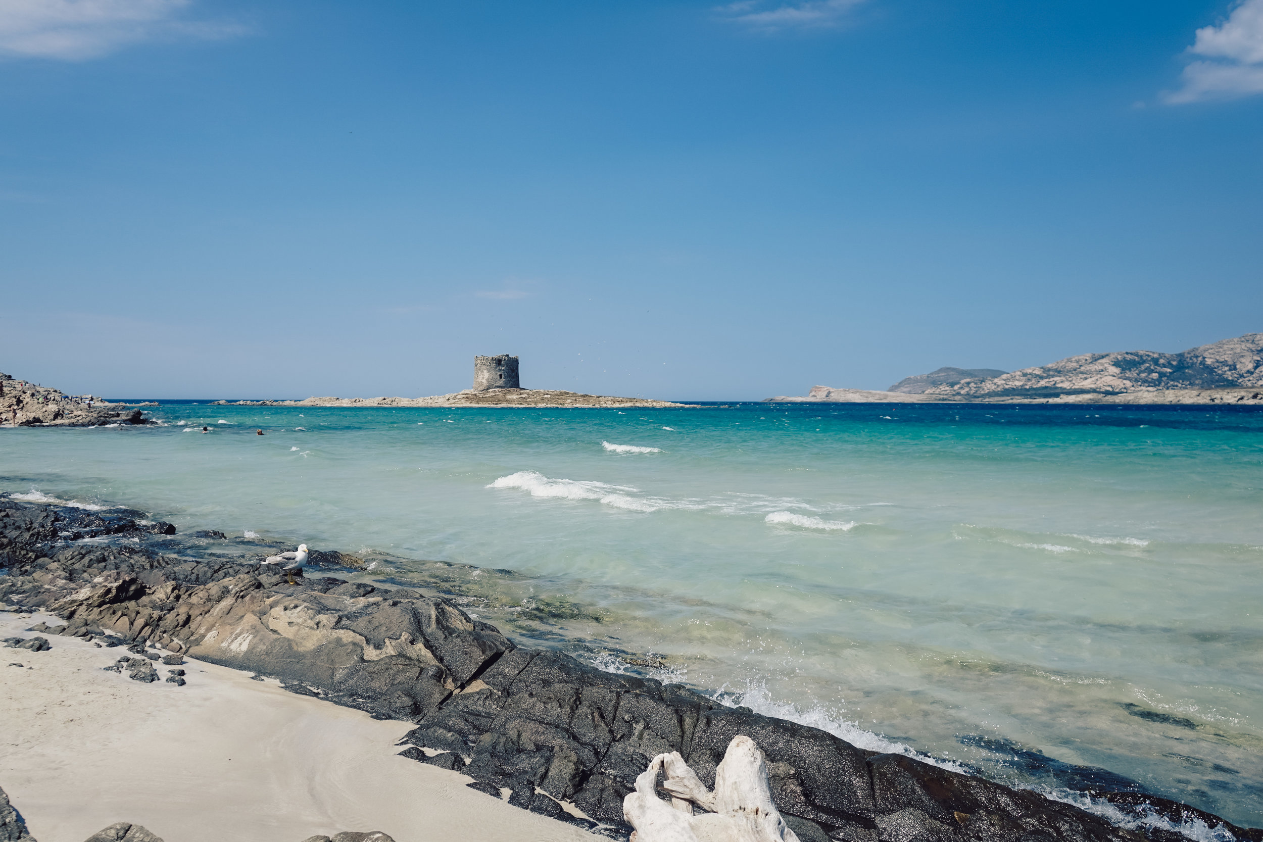 Sardegna-05924.jpg