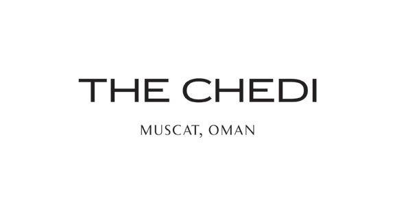 the-chedi-muscat-in-black-text.jpg