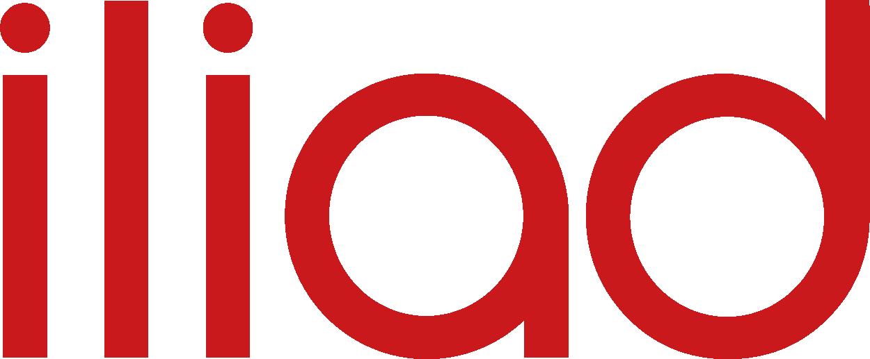 Logo_Iliad.png