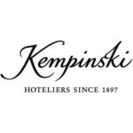 kempinski_logo_master_a.png