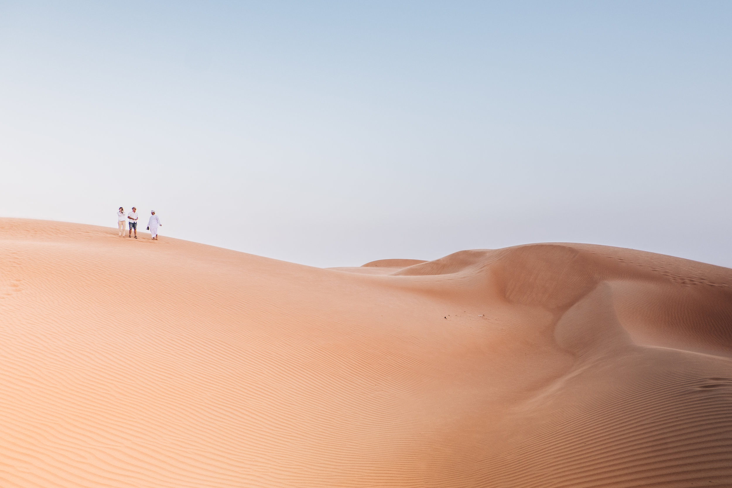 Oman-5488.jpg