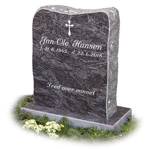 sogn gravferdshjelp begravelse gravstein.jpg