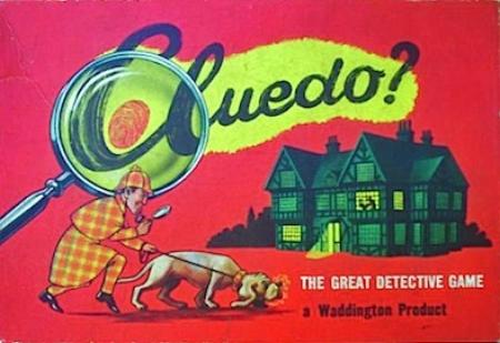 Cluedo_1956_Small_Red_Box_Edition.jpg
