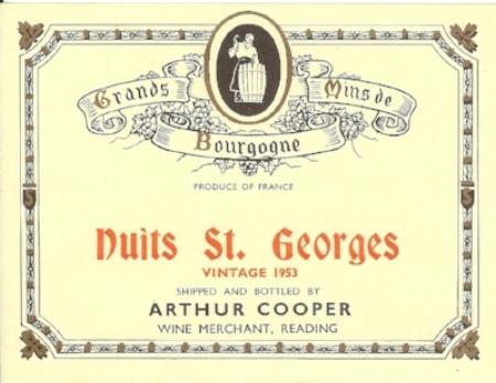 Nuits-St-Georges-1953-Cooper.jpg