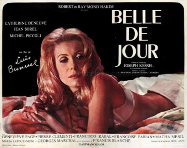 Belle_de_Jour-1967-MSS-poster-4.jpg