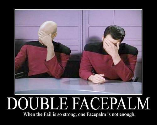 Double-face-palm.jpg