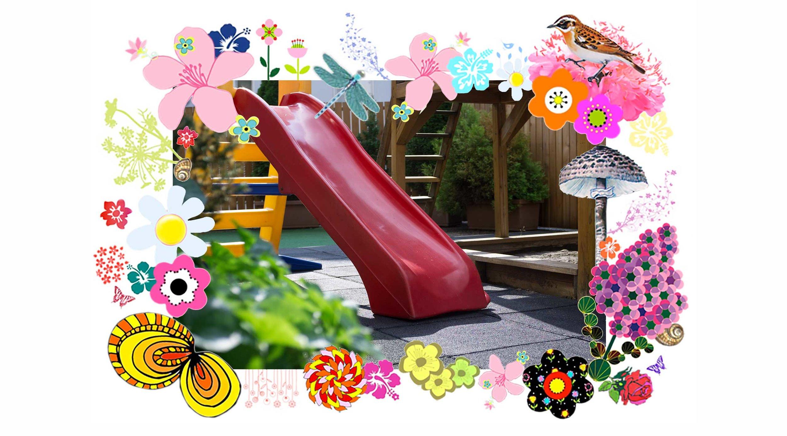 kita-schnaeggehuesli_terrasse013.jpg