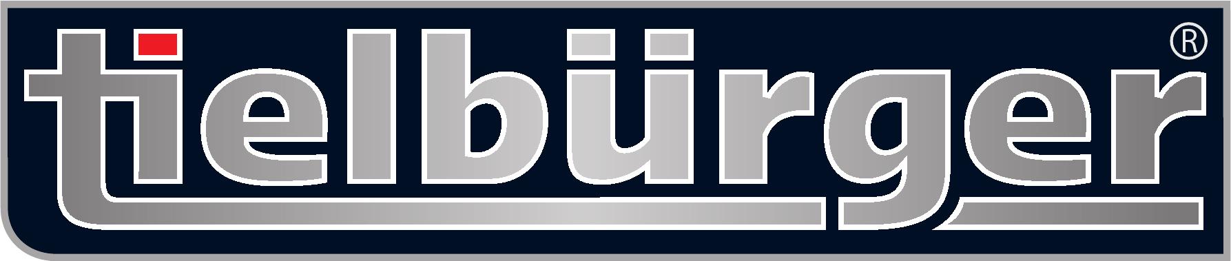 Logo-tielbuerger.jpg