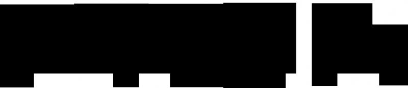 Stiga-logo.png