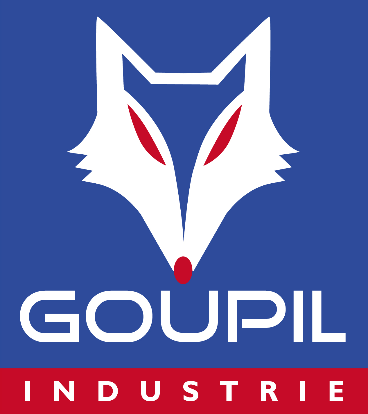 Logo GOUPIL ok.jpg