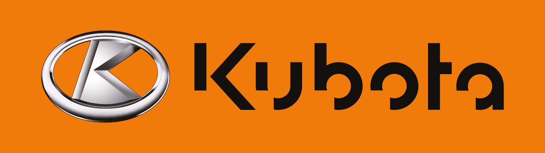 logo_orange_k_horizontal_586f94a456d78.jpg