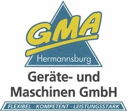 GMA Hermannsburg Geräte- und Maschinen GmbH