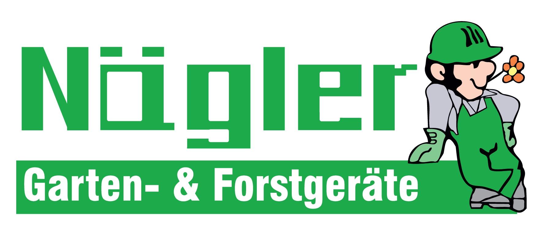 Nägler Garten- und Forstgeräte