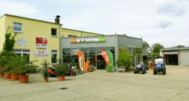 K & F GmbH