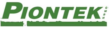 Piontek GmbH