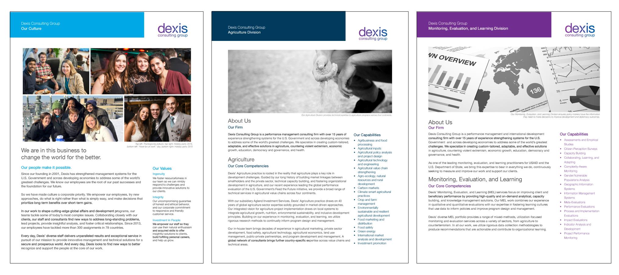factsheets-03.png