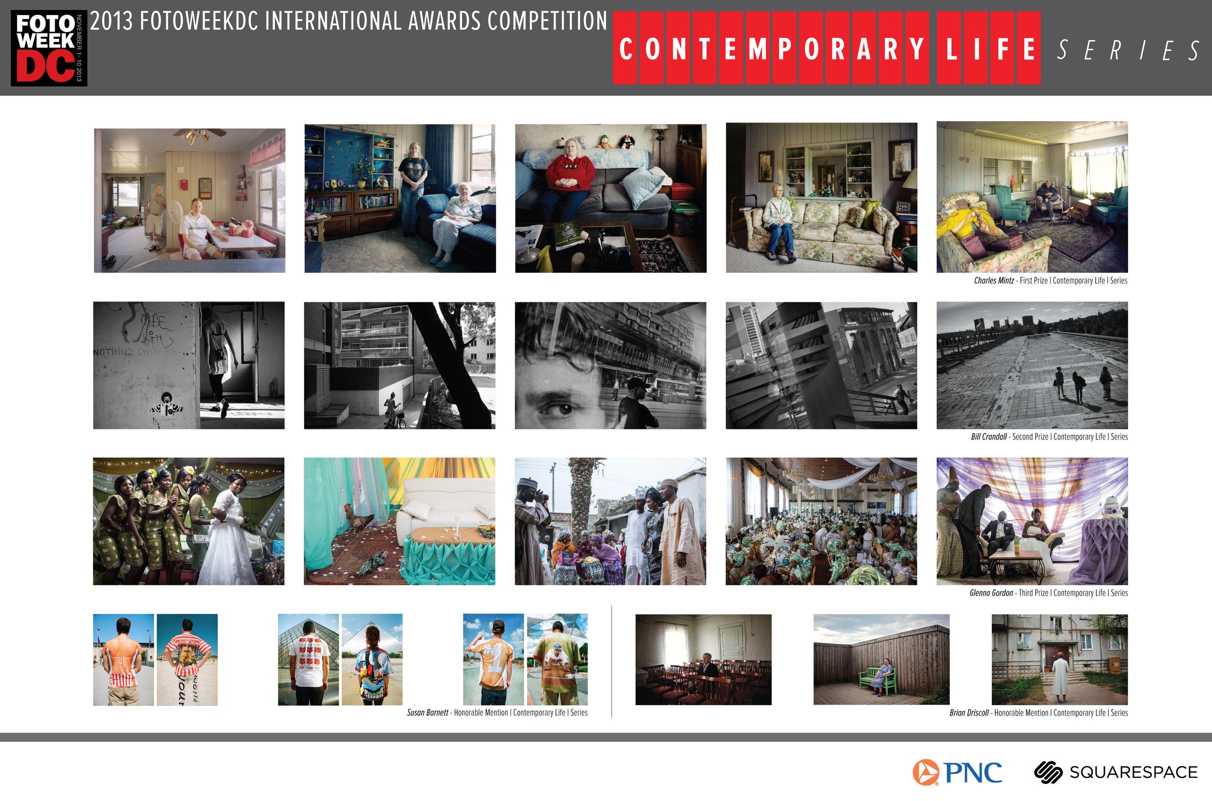 ContemporaryLife_Series.jpg