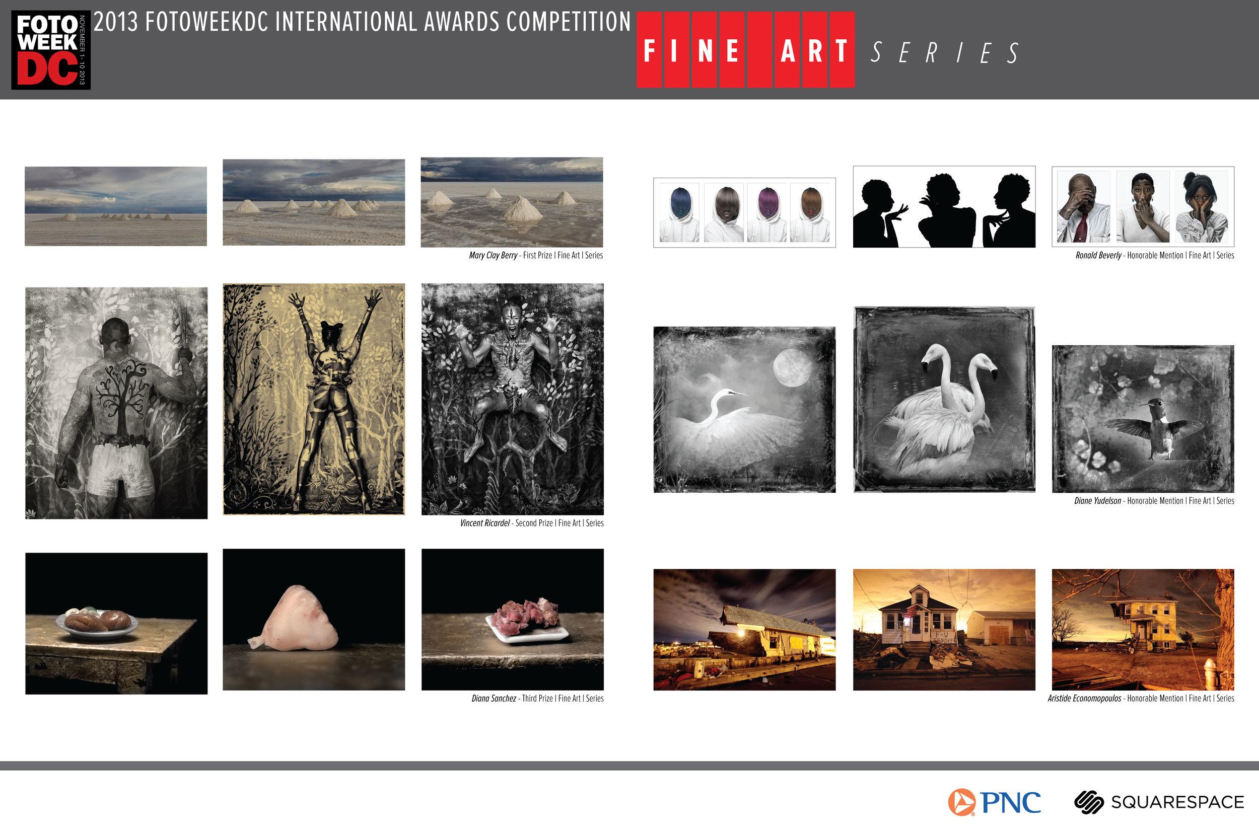 Fine-Art_Series.jpg
