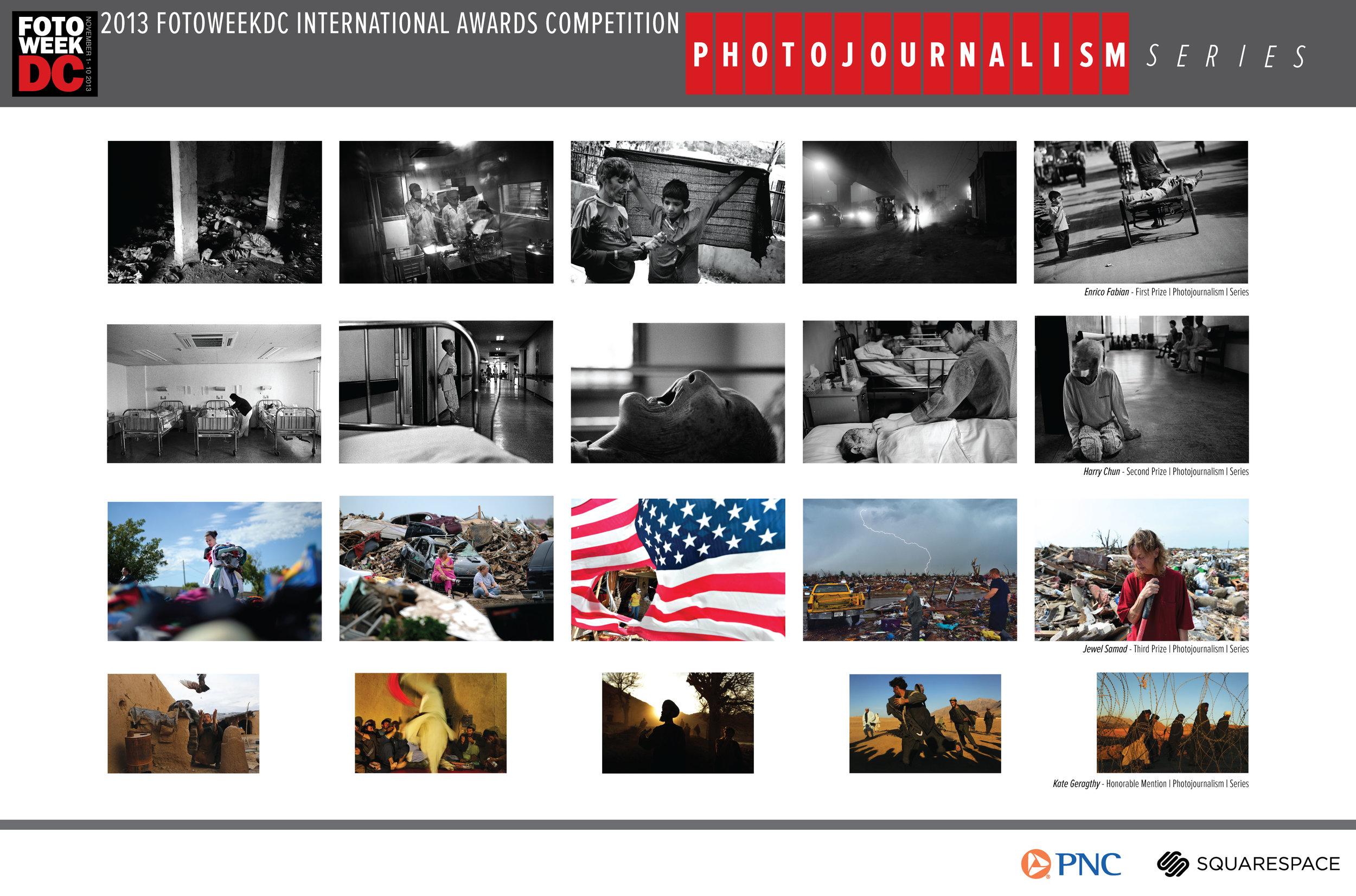 Photojournalism_Series.jpg
