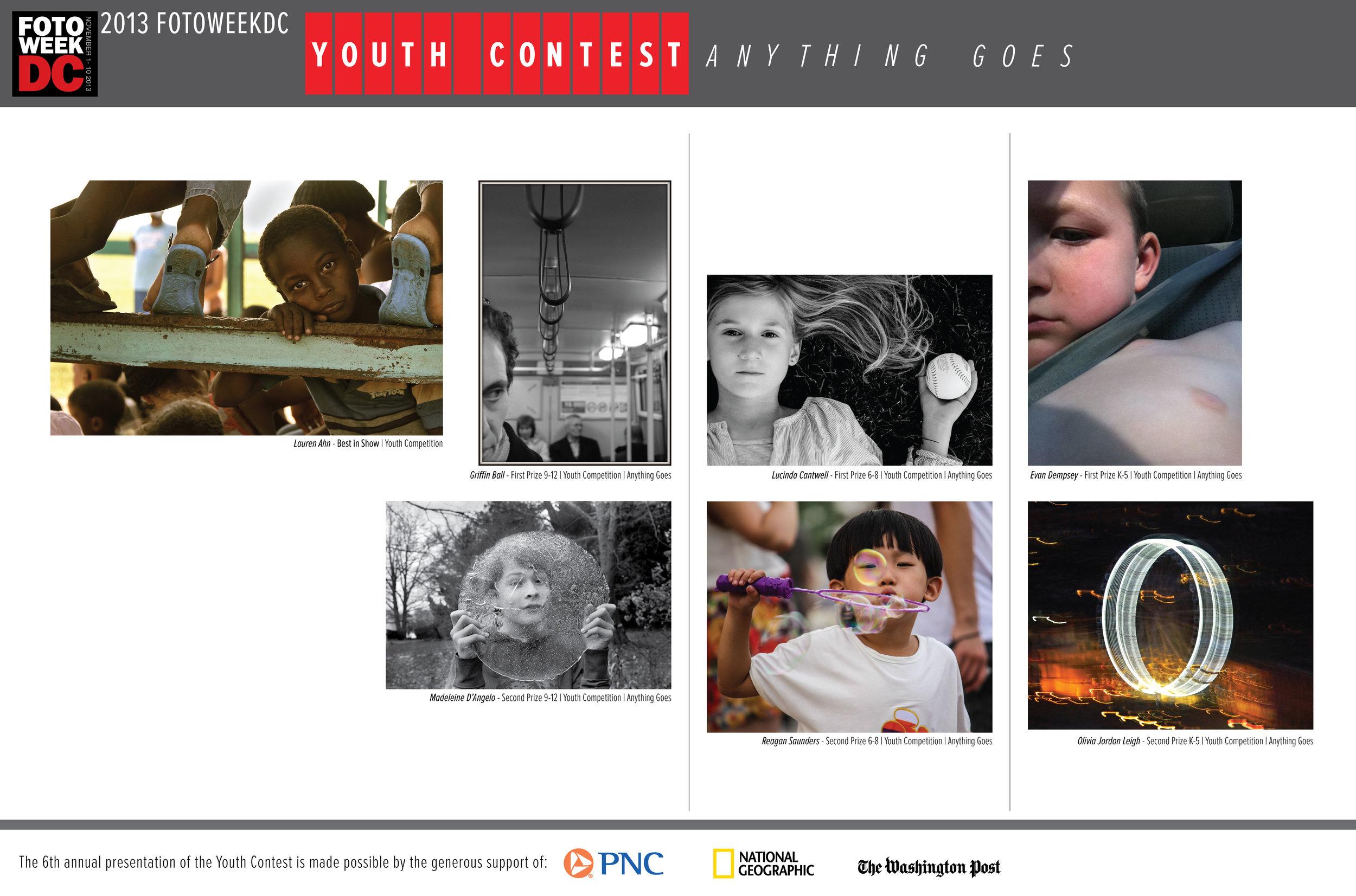 Youth-Comp_AnyG.jpg