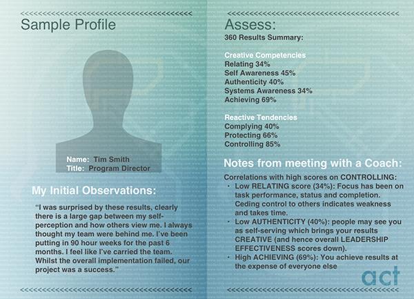 act passport.jpg