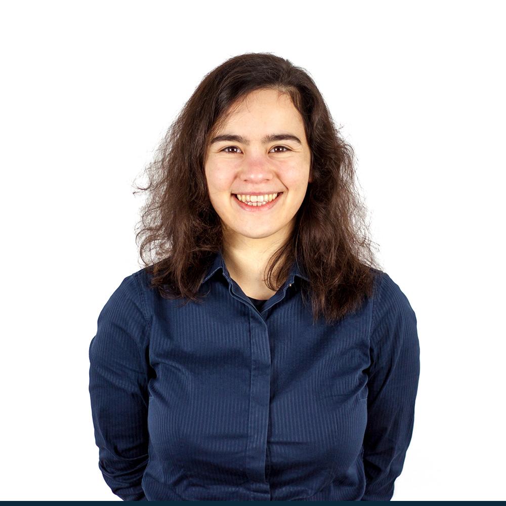 Sofia Assis