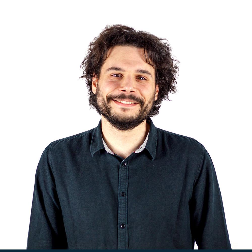 Diogo Lopes