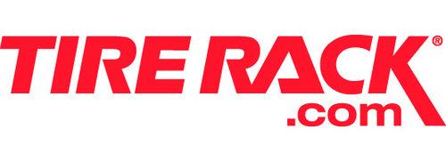 TR logo.jpg