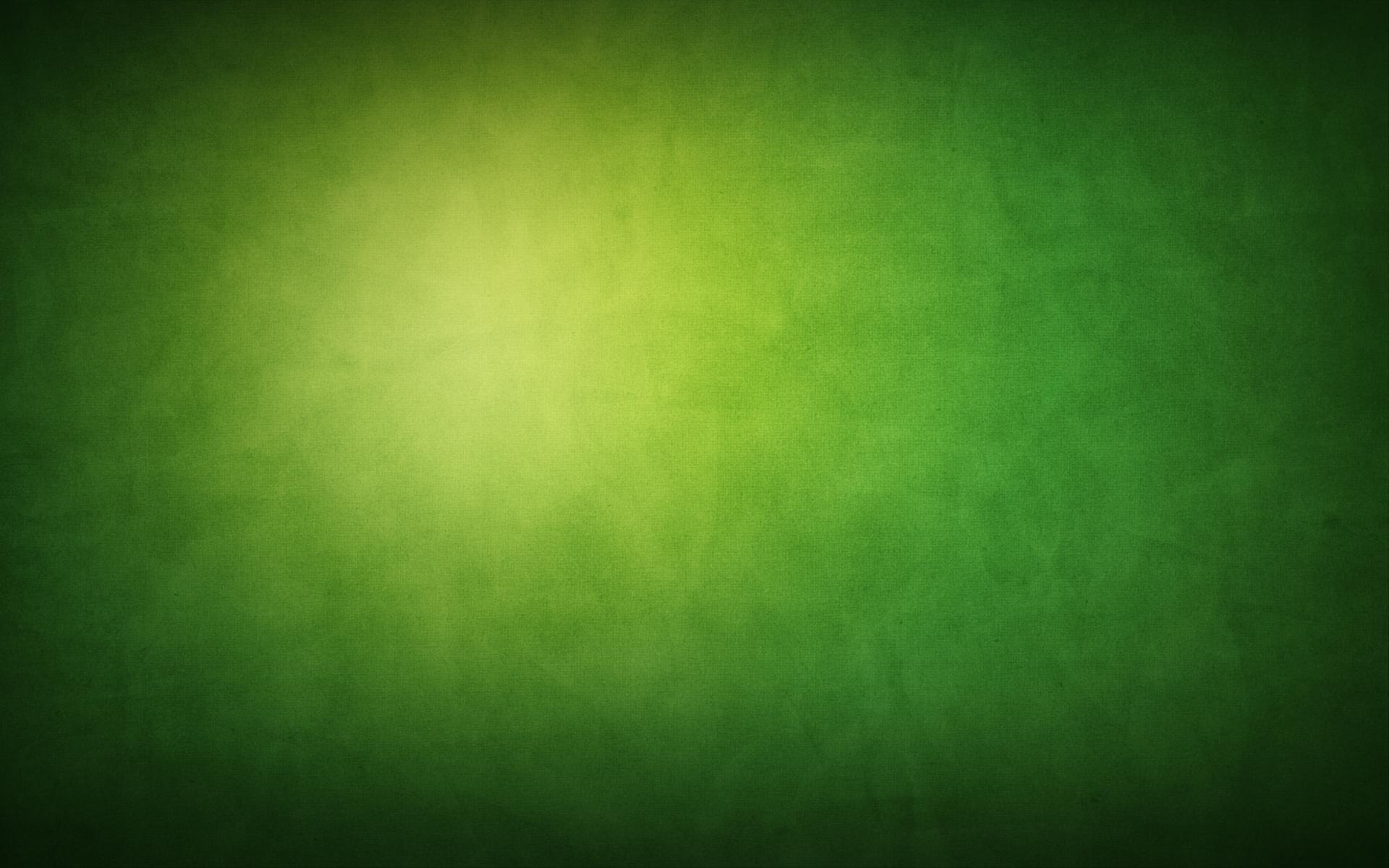 GORDON BENNETT ASSOCIATES -