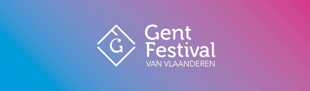 Gent Festiveal in Belgium