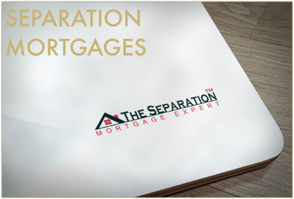 separation-mortgages-expert