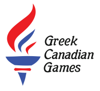 greek canadian games.png