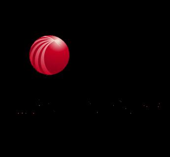 lexisnexis-logo-transparent