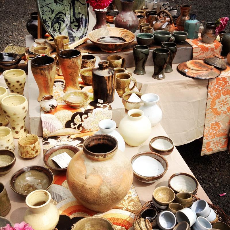 hestekin_pottery.jpg