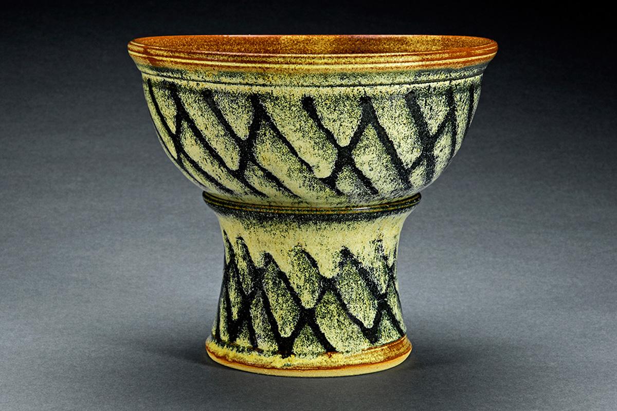 Koehler-ceramic-2.jpg