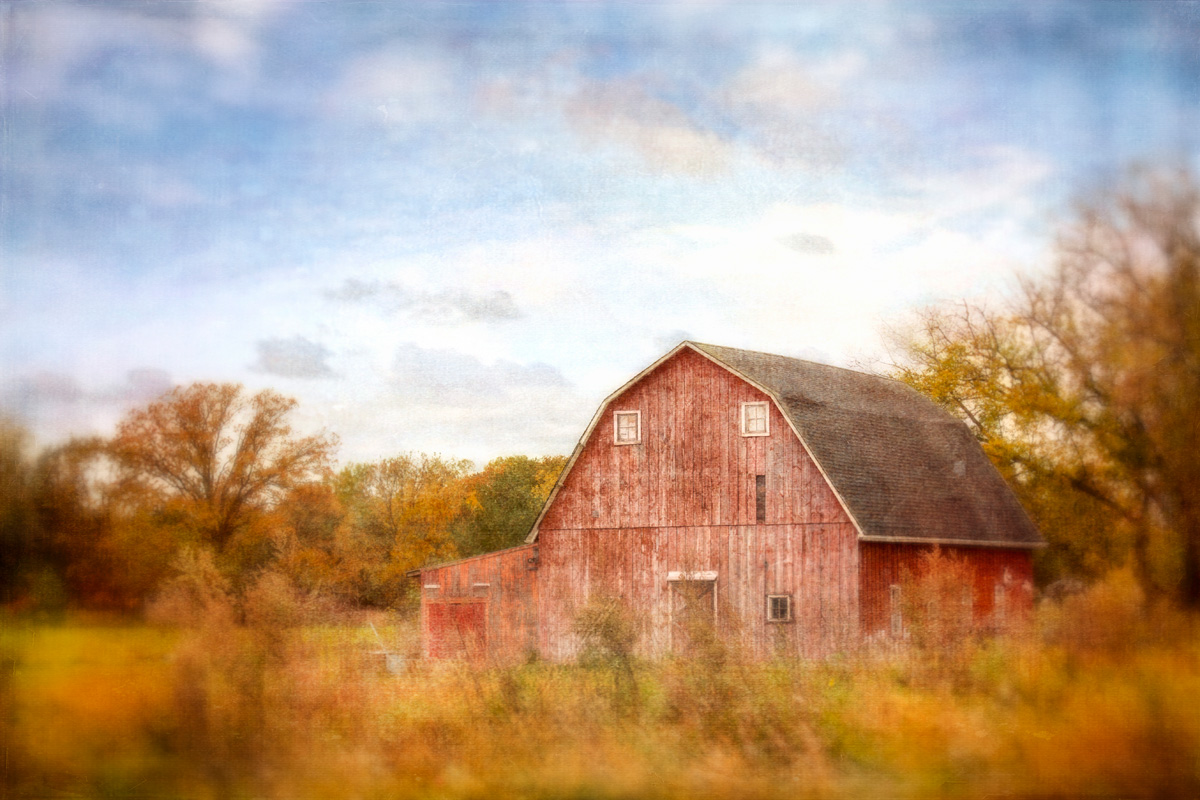 LeeAutumn-Harvest-Barn.jpg