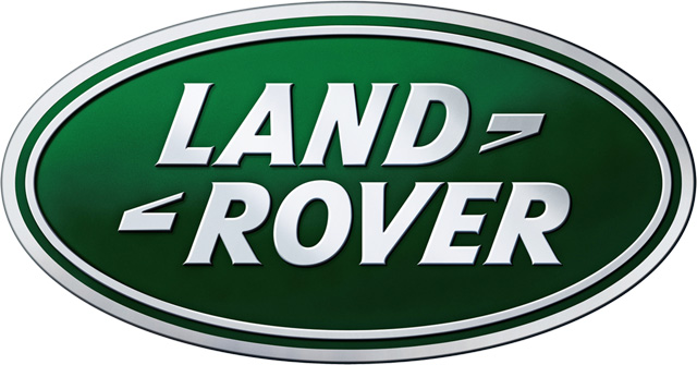 Land Rover Mena