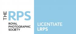 RPS_LRPS_RGB.png