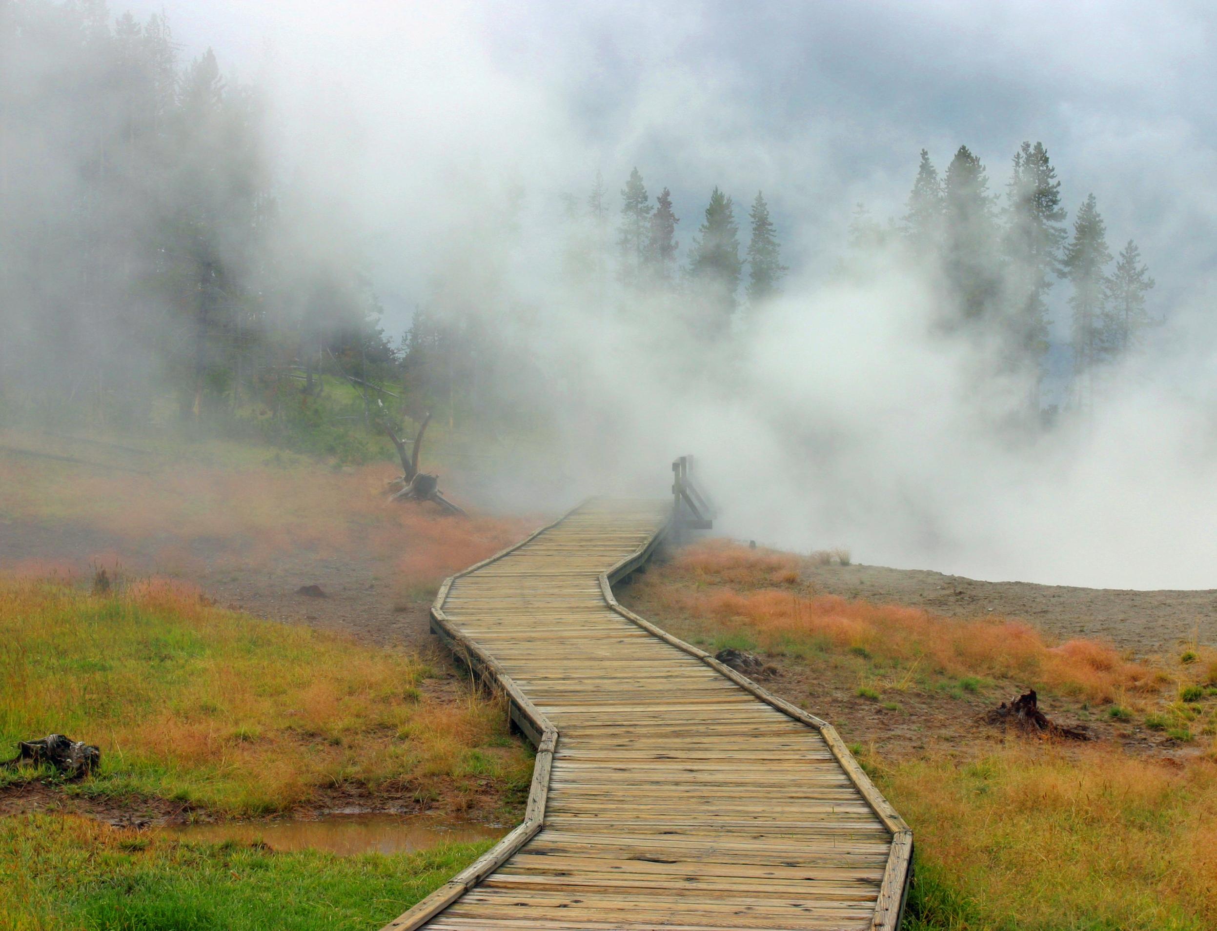 8 YellowstonePathadj.jpg
